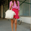 0927-color-block-pink-with-red_fa