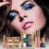 Estee-Lauder-Blue-Dahlia-make-up