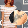 rihanna-handtattoo-getty