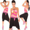 sexy-overall-with-push-up-and-chainstraps-in-pink-fashion-shop