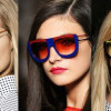 Sunglasses-Trends-for-2012-4