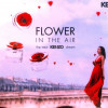 Fragancias Kenzo : Flower in the air