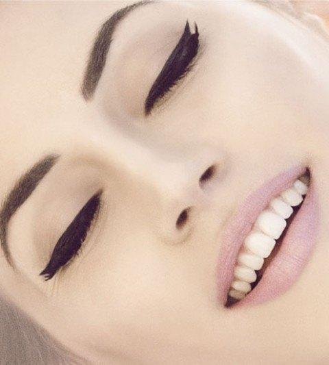 Maquillaje diaro