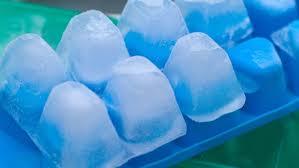 hielo-para-reducir-medidas-receta