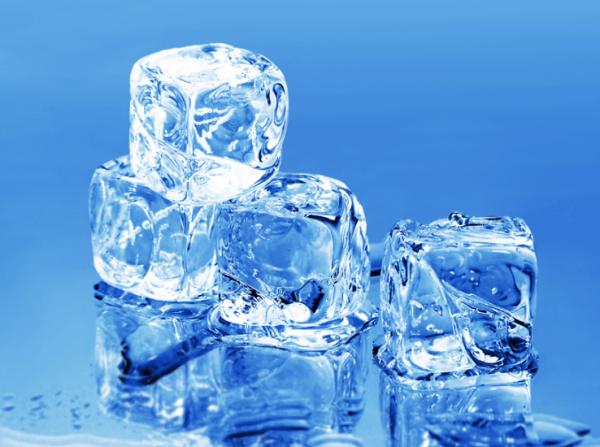 receta-con-hielo-para-poder-reducir-medidas
