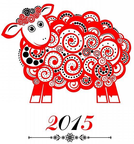 el-horoscopo-chino-2015