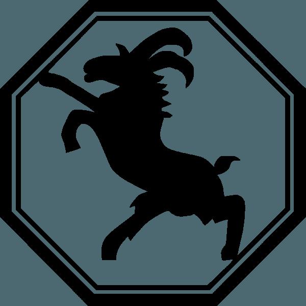 horoscopo-chino-2015-año-de-la-oveja