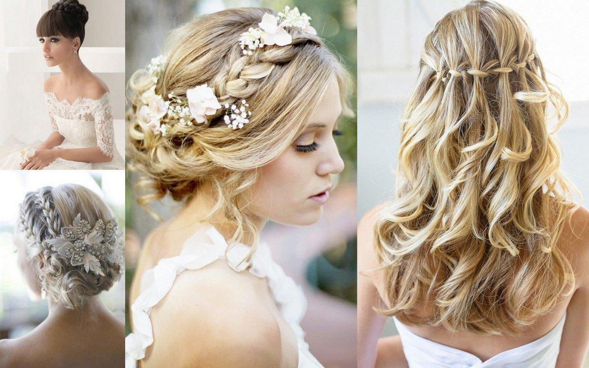 peinados-novia-2014-estilos-variados