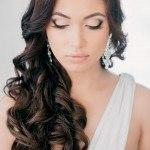 peinados-novia-2014-melena-de-lado