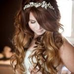 peinados-novia-2014-pelo-suelto-ondas