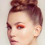 peinados-novia-2014-recogido-alto