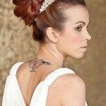 peinados-novia-2014-recogido-cruzado-diadema