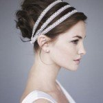 peinados-novia-2014-recogido-vintage-triple-diadema