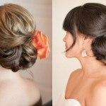 peinados-novia-2014-recogidos-bajos