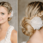 peinados-novia-2014-trenza-recogido