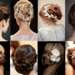 peinados-novia-2014