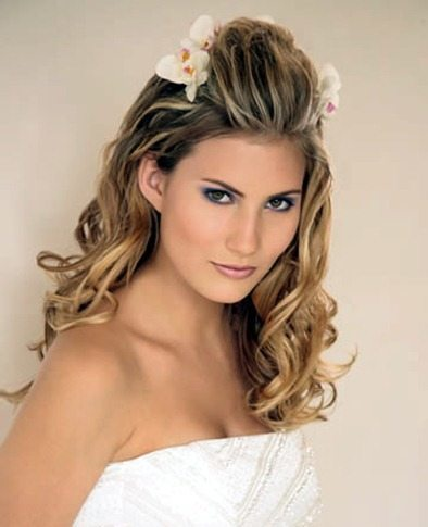 BridalHairDiBratto3
