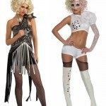 2010-Halloween-Costumes-Ideas-For-Teens-2