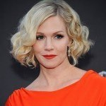 2011-Celebrity-Curly-Short-Bob-Hairstyles