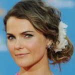 Chignon-Curly-Updo-Hairstyles-2011