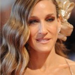 celebrity-long-wavy-hairstyles