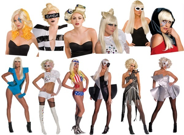 disfraces-halloween-2014-lady-gaga