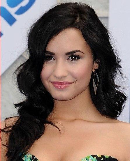 hair-styles-2011