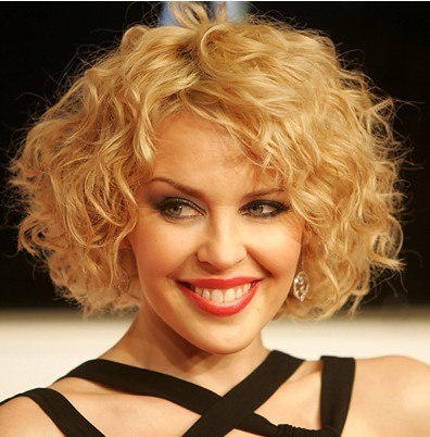 short-curly-hairstyles-2011