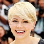 082310-michelle-williams-400