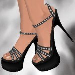 black-strappy-sumi-stilettos-tuli