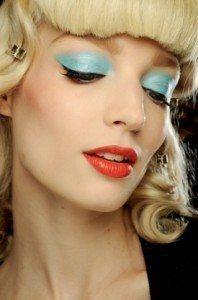 dior_makeup_thumb