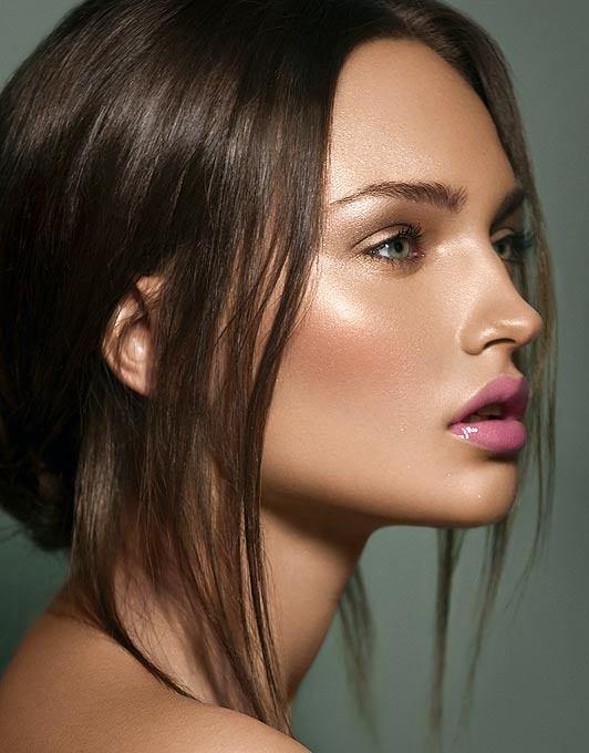 maquillaje-san-valentin-2016-propuestas-maquillaje-con-labios-rosas