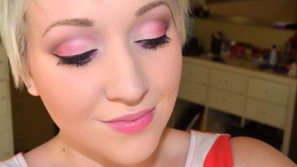 maquillaje-san-valentin-2016-propuestas-maquillaje-con-tonos-rosados