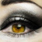 Eye makeup tips1