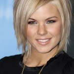 Layered-Bob-Hairstyles-2011