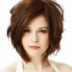 Women-Casual-bob-hairstyles-2011