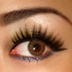 mac-vintage-gold-museum-bronze-blue-flame-eye-makeup-closeup