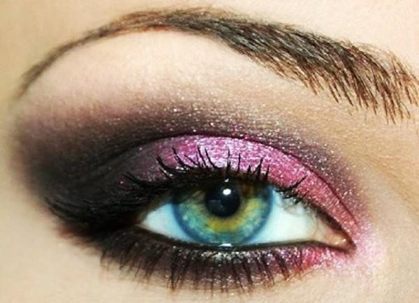 maquillaje-de-ojos-san-valentin-2016-consejos