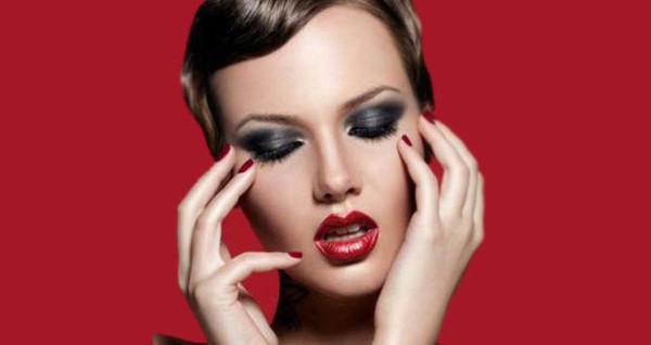 maquillaje-de-ojos-san-valentin-2016-ojos-smokey-eyes