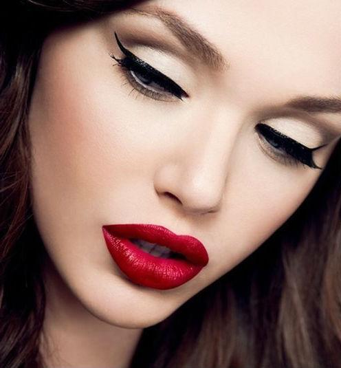 maquillaje-de-ojos-san-valentin-2016