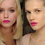 maquillaje011