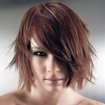 peinado-atrevido-san-valentin-2011