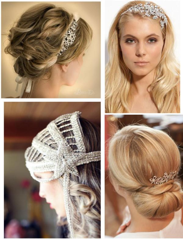 peinados-de-boda-2016-pelo-largo