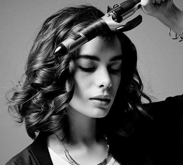 san-valentin-cena-2016-cabello-con-ondas