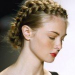 braid-hairstyles-for-long-hair-253x300