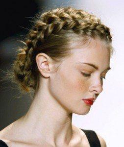 braid-hairstyles-for-long-hair-253x300