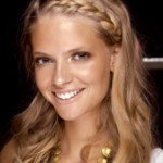 braided-long-wavy-hairstyles