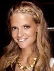 braided-long-wavy-hairstyles