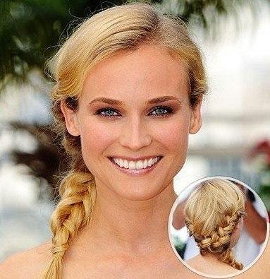 braids-hairstyles-2011