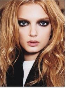 maquillaje-ojos-ahumados